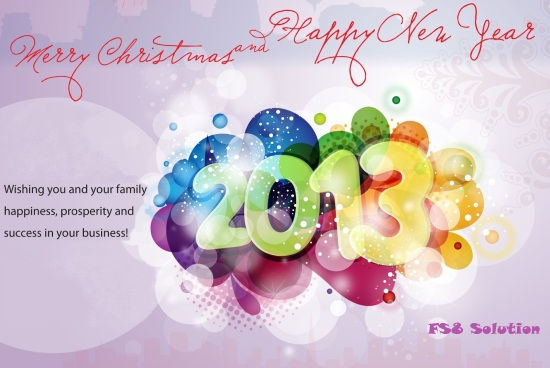 Merry_Christmas_New_year_2013